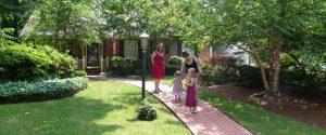 Family Viviana DeSimone RE Newton Homes for Sale