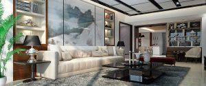 Condo Viviana DeSimone RE Newton Homes for Sale