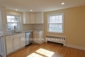 188 Waltham St, Newton MA for rent